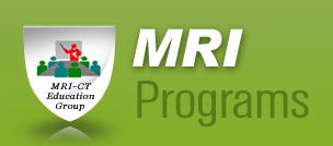 MRI Courses and Programs